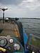 岡崎、豊田〜琵琶湖に通うバサー