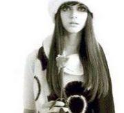 キアラ(Ciara Nugent)