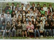 ♡北大2006年1-17組♡