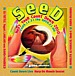 SeeD NexT YeaR CounT DowN 2010