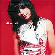 アリーチェ/イタリアの歌姫
