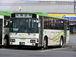 茨急バス(茨城急行自動車)