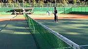 城南テニス同好会