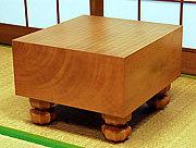 棋具(囲碁・将棋)