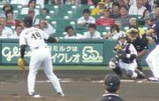 ぷっちょ 【49】