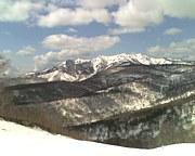 スキークラブ パルティ(番外編)