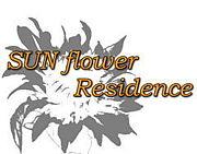 SUN flower residence