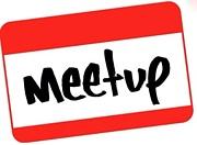 Let's go Meetup♪