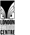 London Studio Centre ��LSC��