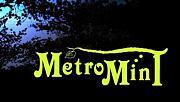 MetromiiinT