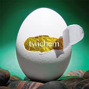 Twichem  (トゥイッケム)