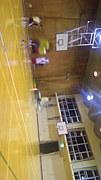★春日井でバスケットやる方募集