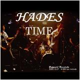HADES OFFICIAL COMMUNITY