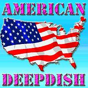 DeepDishgrill