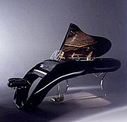 東京六大学ピアノ連盟