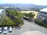 香川県立高松北中学校