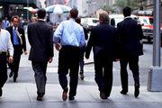 企業内診断士ネットワーク