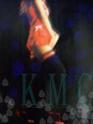 ★KMC★