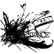 STANCE(switch)