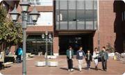 産業能率大学 2007年度入学生