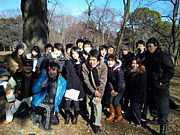 ☆タカハシ村
