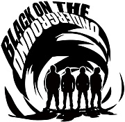 BLACK on the UNDERGROUND