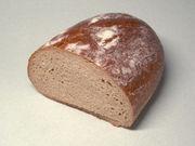 ドイツパンを作ろう!