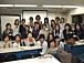 JOCV☆保健師の会
