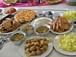 川崎市 スリランカ料理の会