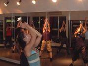 スタジオビーで踊ろう!