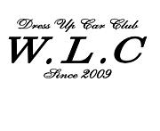 Dress Up Car Club W.L.C