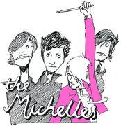 The Michelles
