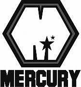 MERCURY (クラブイベント)