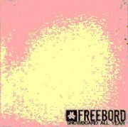FREEBORD@g