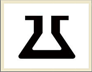 2009年 富山化学工業内定者