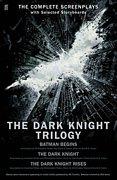 Christopher Nolan's BATMAN