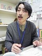 大阪国際滝井高等学校58期生