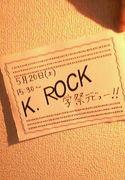 K.ROCK
