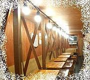 Cafe Dining SARASA(サラサ)