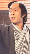 ☆斉藤やすさんを応援します☆
