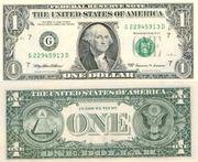 お金=クリエイティブ