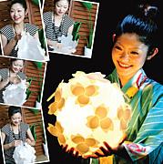 coharu light 〜心桜ライト〜