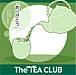 〜The TEA CLUB(茶道部)〜