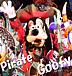 ☆海賊グーフィー☆
