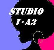 Studio I・A3