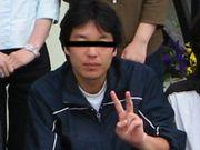 神戸常盤短期大学裏テニス部