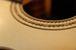 ♪手工系アコースティックギター