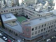 京華小学校