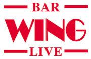 Music Bar 「WING」