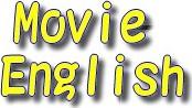 Movie English